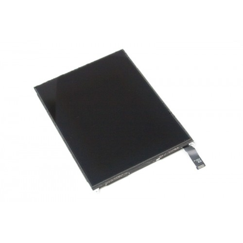Thay màn hình ipad mini 3