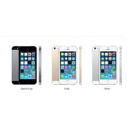 Thay màn hình IPhone 5/5s/5c