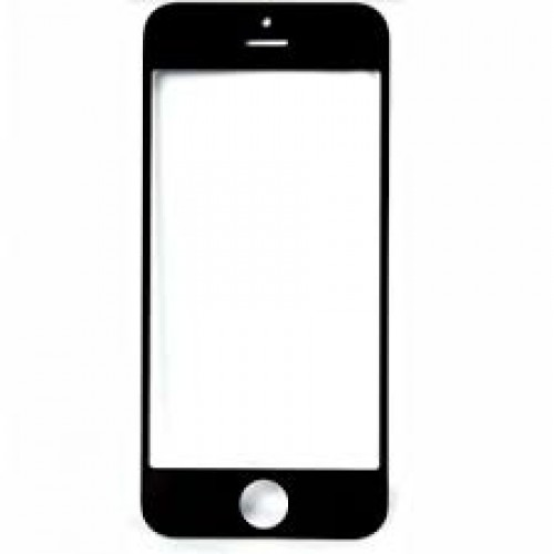 Thay mặt kính Iphone 5/5s/5c