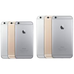 Thay vỏ Iphone 6/6Plus