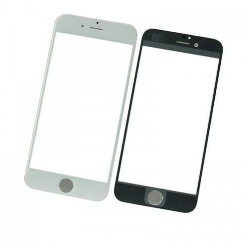 Thay mặt kính Iphone 6s/ 6sPlus