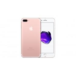 iPhone 7 Plus Quốc Tế Mới 99%