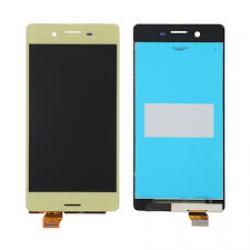 Thay màn hình mặt kính cảm ứng Sony Xperia XA Dual