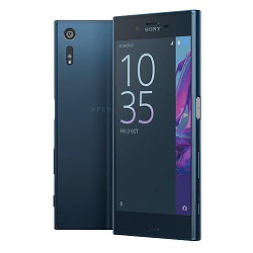 Thay pin Sony Xperia XZ