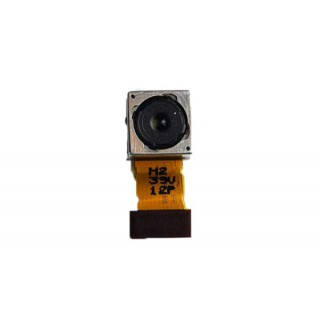 Thay camera Sony Z2