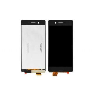 Thay màn hình, mặt kính cảm ứng Sony Xperia X Performance