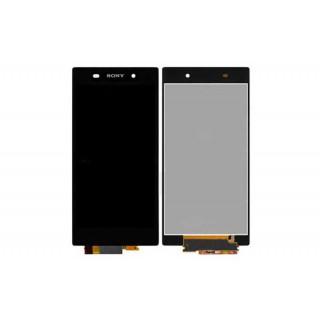 Thay mặt kính cảm ứng Sony M5 Single Sim, Dual Sim