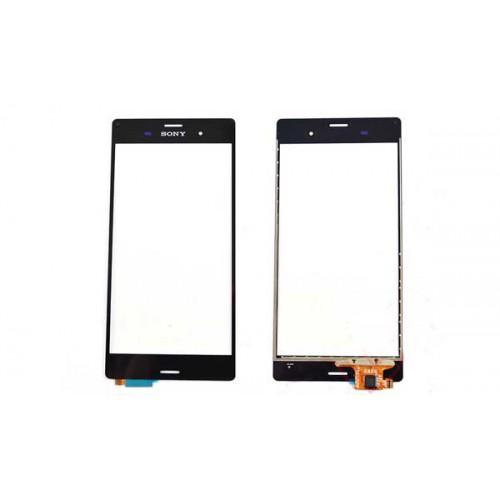 Thay mặt kính cảm ứng Sony C3