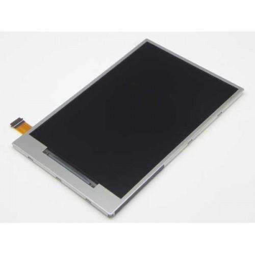 Thay mặt kính cảm ứng Sony E