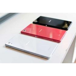Thay nắp lưng Sony M5