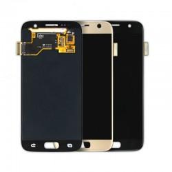Thay màn hình Samsung S7