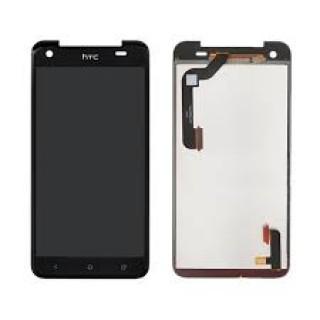 Thay màn hình cảm ứng HTC Butterfly X920/X920s