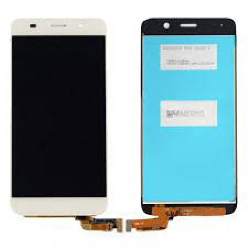 Thay màn hình Huawei Y5ii