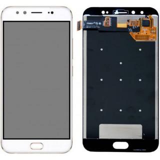 Thay màn hình cảm ứng VIVO V5 Plus/V5S