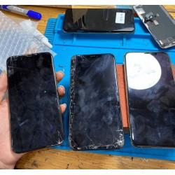 Thay Kính iPhone Lấy Ngay - Chính Hãng