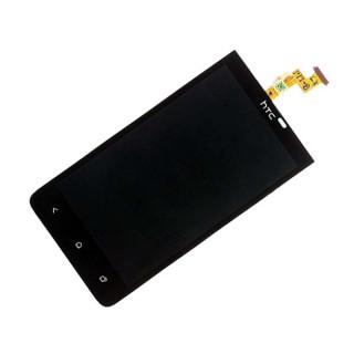 Thay màn hình cảm ứng HTC Desire 300