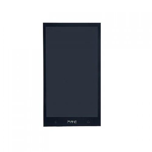 Thay màn hình HTC Desire 626