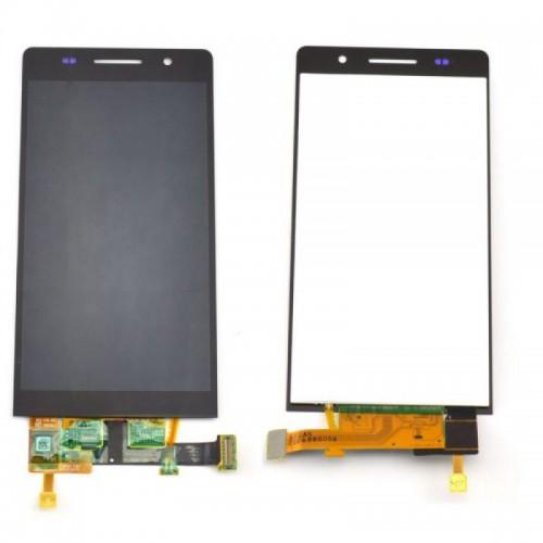Thay màn hình Huawei Honor 4C