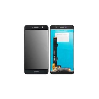 Thay màn hình Huawei Y6