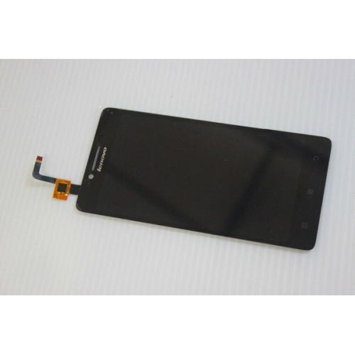 Thay màn hình Lenovo A6000