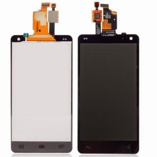 Thay màn hình  cảm ứng LG Lite Tag F120
