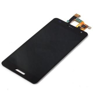 Thay màn hình cảm ứng LG GK F220