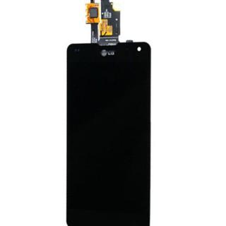 Thay màn hình cảm ứng LG GX (F310)