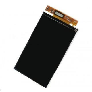Thay màn hình cảm ứng LG LTE 2/F160