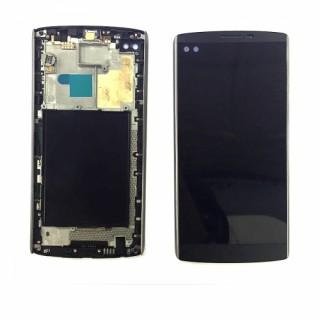 Thay màn hình cảm ứng LG V10
