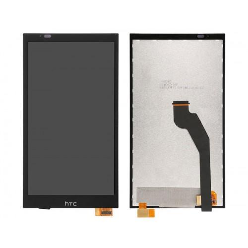 Thay màn hình HTC Desire 816 G