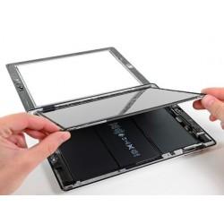 Bảng giá thay màn hình mặt kính cảm ứng iPad