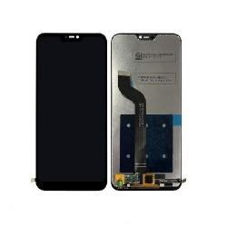 Thay Màn Hình Xiaomi Redmi 6/ 6A/ 6 Pro