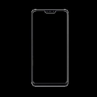 Thay mặt kính cảm ứng Xiaomi chính hãng giá rẻ