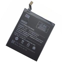 Thay Pin Điện Thoại Xiaomi Chính Hãng