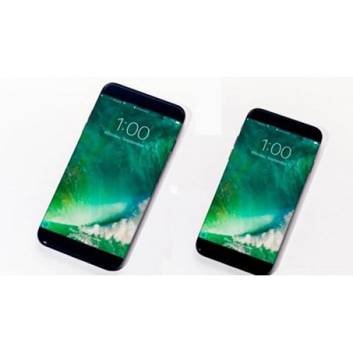 Iphone 8 có khả năng được sản xuất ở Ấn Độ