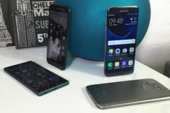 iPhone 7 trở thành cứu tinh cuối năm của các nhà bán lẻ