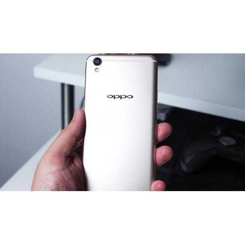 OPPO R9s sẽ có nâng cấp rất lớn về camera