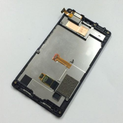Thay màn hình Nokia X2 RM 1013