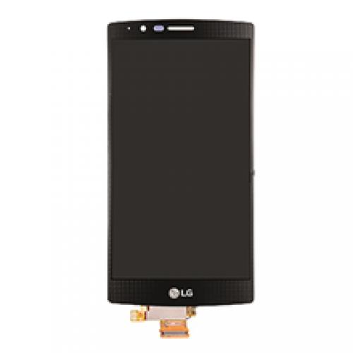 Thay màn hình cảm ứng LG V20