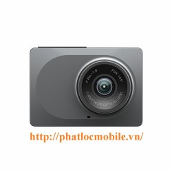 Camera Xiaomi Yi Car DVR
