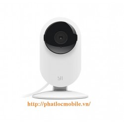 Camera IP Xiaomi Yi Night HD 720P