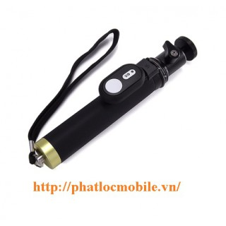 Gậy Monopod Camera Xiaomi Yi Action