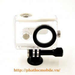 Kit Chống Nước Camera Xiaomi Yi Action