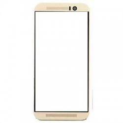 Thay, Ép mặt kính HTC One M9