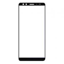 Thay, Ép mặt kính HTC U12, U12 Plus