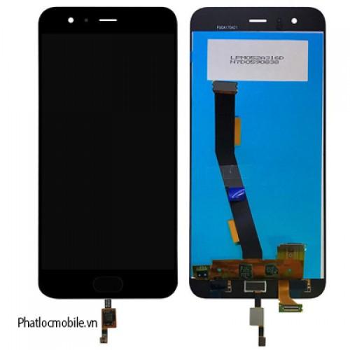 Thay màn hình cảm ứng Xiaomi Mi 6X