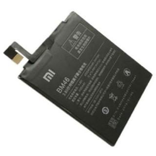 Thay pin Xiaomi Mi Note Pro