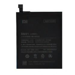 Thay pin Xiaomi Mi Note