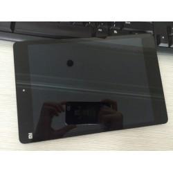 Thay Màn Hình Xiaomi Mi Pad 2