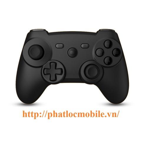 Gamepad Bluetooth Xiaomi